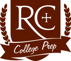 RC College Prep Logo