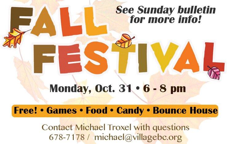 fall-festival